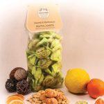 amaretto-frutta-candita