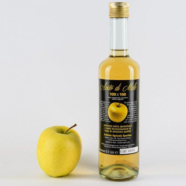 aceto-mela