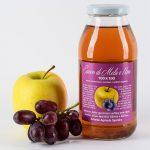 succo-mela-uva-500