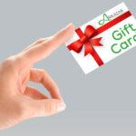 mock-gift-card-v1web