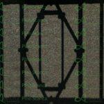 linee-prospettive-008