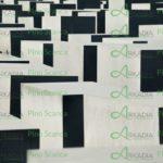linee-prospettive-018
