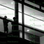 silhouette-008
