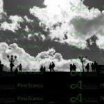 silhouette-010